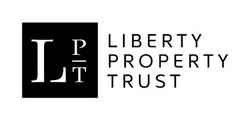 Liberty Property Trust