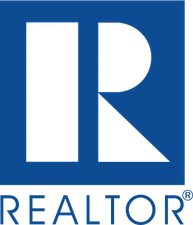 REALTOR-Block-R-CoreLogo