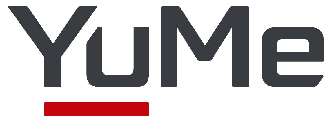 YuMe_Logo_OverLight_RGB