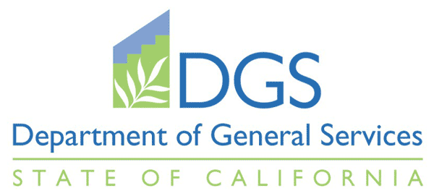 california-dgs_1
