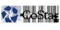 logo_costar