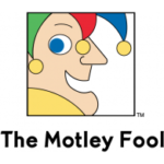 the-motley-fool-converted
