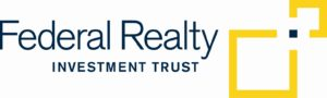 Federal-Realty-Investment-Trust-logo