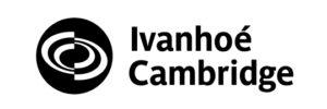 Ivanhoé_Cambridge_logo