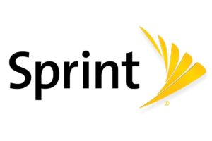 Sprint.0