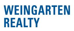 Weingarten_Realty_logo