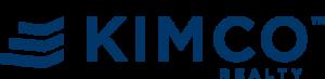 i_logo_blue_preview