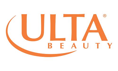 Ulta Logo_RGB_OrangePop_High Res