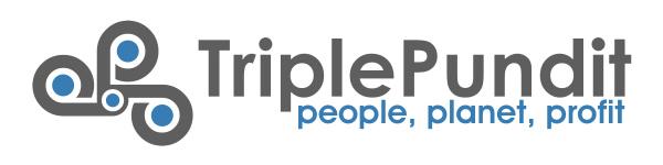 Media-TriplePundit