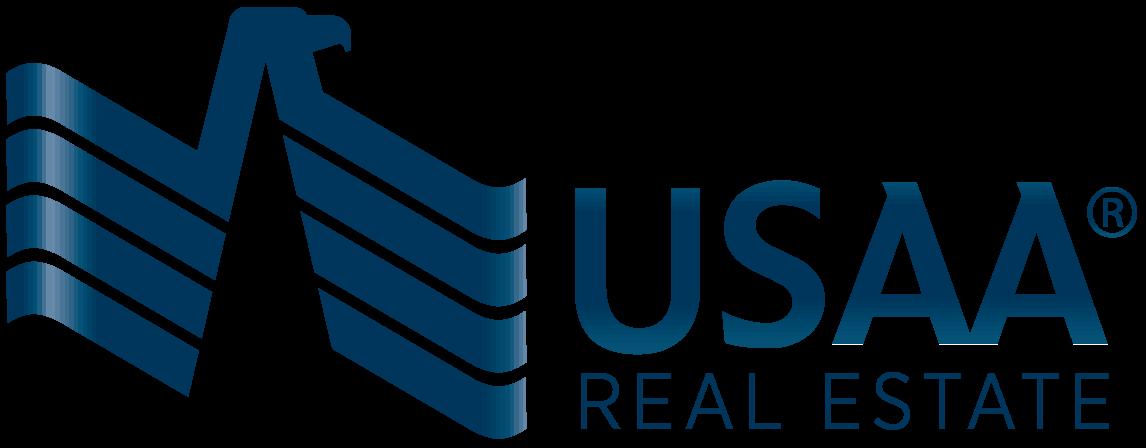 Blue New Logo - Horizontal_2019