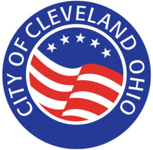 City-of-Cleveland-logo