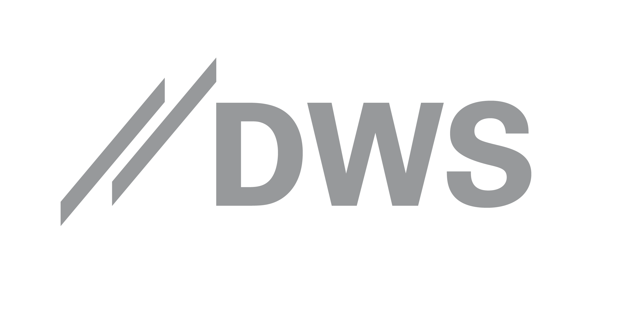 DWS_Logo_Global_Screen_Grey_sRGB