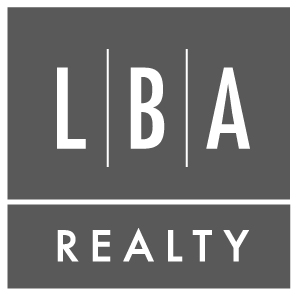 LBARealty_logo_Gray