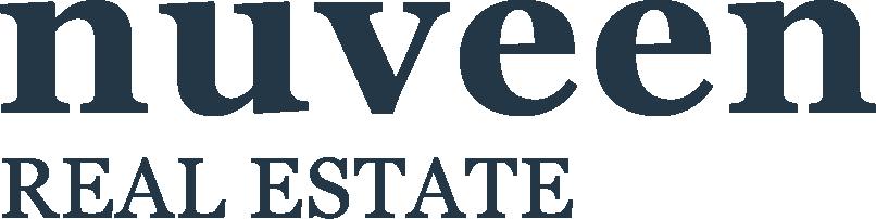 Nuveen_RealEstate_logo