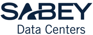 Sabey Data Centers Blue 289