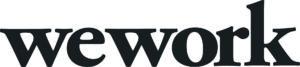 WeWork Logo-hi res (1)