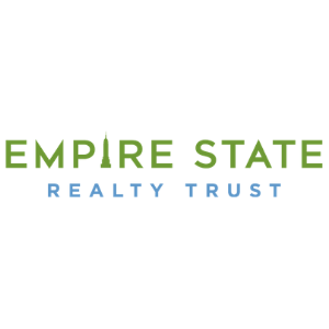Empire State Realty Trust logo