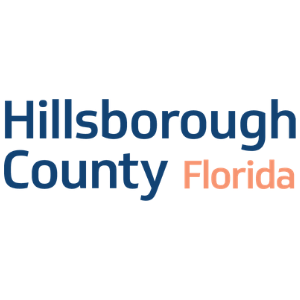 Hillsborough County, FL