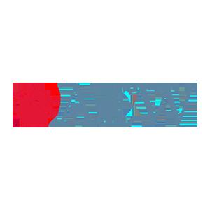 AEW-Capital-Management-300x300