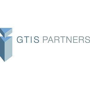 GTIS Logo_Final Art