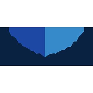 New Digital Realty Logo_300x300