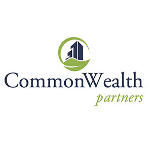 commonwealth-green-logo_300x300
