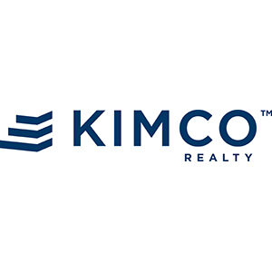 kimco_logo_corporate_blue